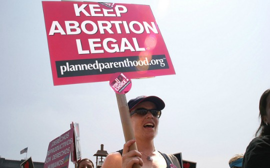 'Unconstitutional': Judge Strikes Down Nation's Most Restrictive Abortion Law