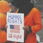 human-rights-us-style