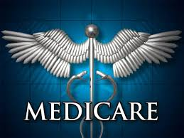 Political Ties of Top Billers for Medicare