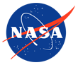 NASA Signs Agreement with German, Canadian Partners to Test Alternative Fuels