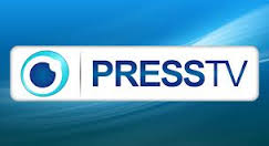 PRESS TV HEADLINES