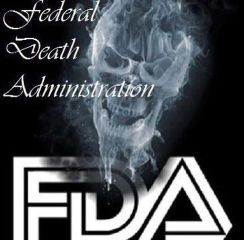 Image result for funny FDA caption