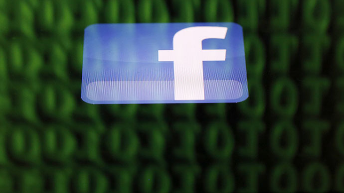 Facebook Accused of Giving Users' Personal Data To Every Major Device Maker