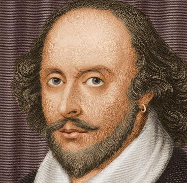 Edward De Vere or William Shakespeare?  Check Out the Declaration of Doubt!