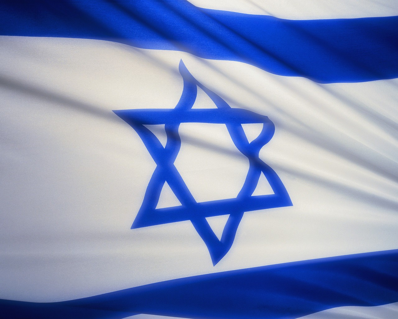 The Deconstruction and Complete Reset of Israel
