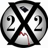 The Central Bankers Have Prepared A Special Event To Cover Up The Collapse- Episode 429