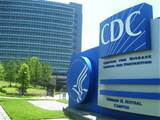 CDC warns universities to prepare for Ebola pandemic