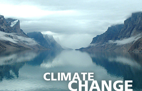 The Failed Politics and Faulty Science of Climate Change