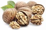 Proof that Natural Foods Threaten FDA & Pharmaceutical Companies – Walnuts Deemed 'Drugs'