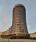 BIS Schedule of Events for December 8, 2014 – A Variety of Articles on The Current World Financial Market