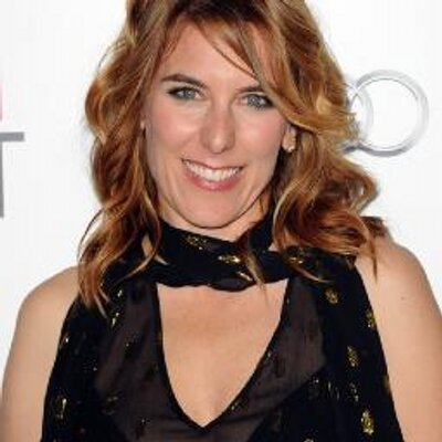 Amy Berg's DOC NYC Premiere 'An Open Secret' Flays Hollywood Sex Abuse