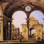 renaissance-triumphal-arch-seen-from-the-portico-of-a-palace-1755.jpg!Blog