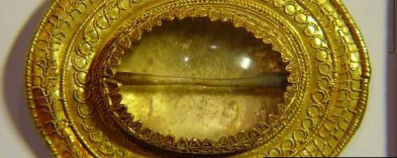 The Link Between Pharaohs And Ets Alien Artifacts