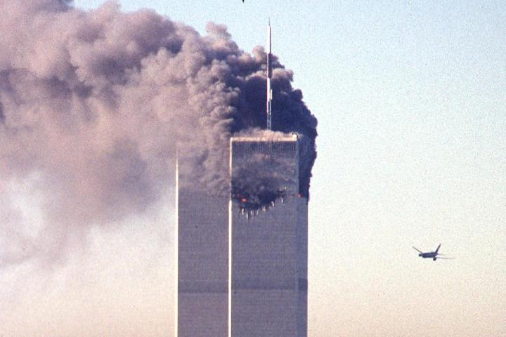 How The FBI Is Whitewashing The Saudi Connection To 9/11