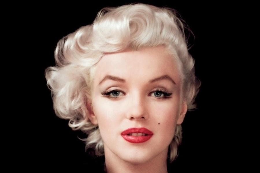 Dying CIA Agent Claims He Killed Marilyn Monroe Because She Was Seen As a National Security Threat