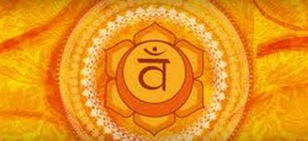 6 Ways to Recharge and Soothe your Sacral Chakra