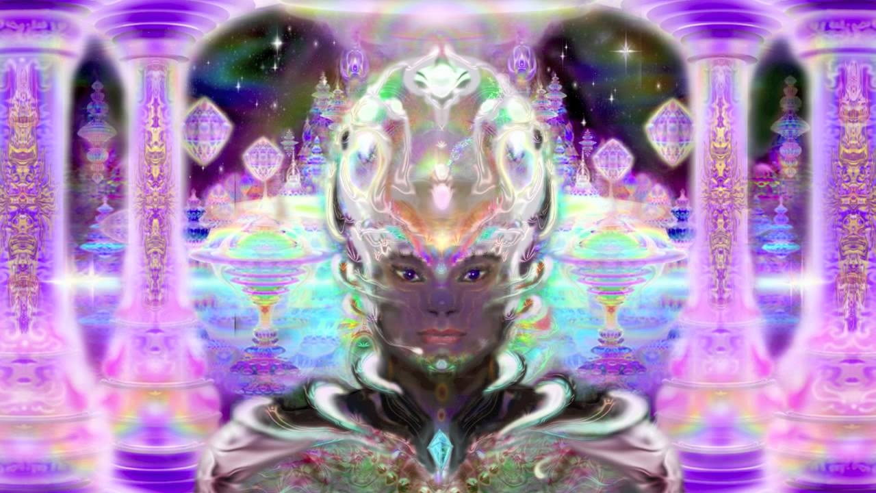 Suzanne Lie: Dear Beloved Volunteers to Assist Gaia – We ARE the Arcturians