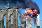 Russia Reveals 9/11 Satellite Imagery Evidence
