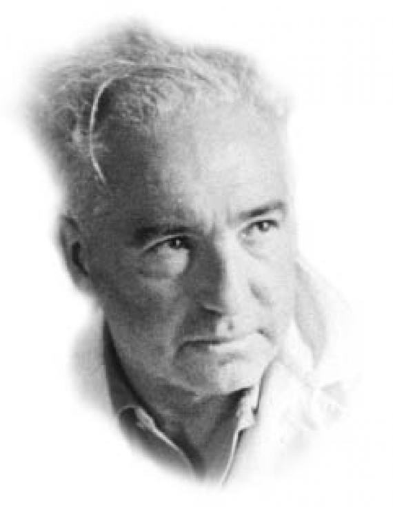 A Brief History of Wilhelm Reich's Discoveries