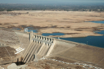 The UN Is Conquering America Through the Control of All Water