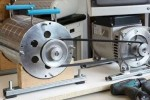 Yildiz's Magnetic Motor Could Soon Be Available for Purchase
