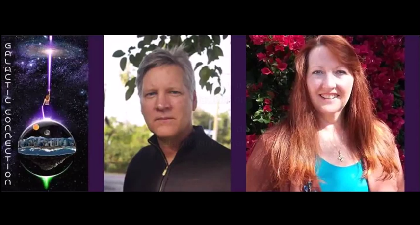 Alexandra Meadors – Interview  with Jerry Yusko, an expert medical intuitive June 9, 2015