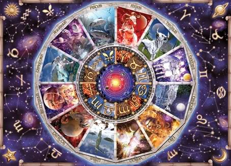 How To Find Your Starseed Markings In Your Birth Chart Galactic