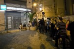 Food collapse unfolding in Greece: Grocery store shelves to be stripped bare…