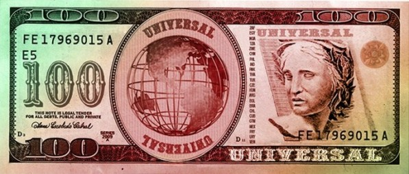 The Sdr Will Be New World Order Global Currency Must See