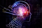 Is Artificial Intelligence Key to Elite Control of Humanity?