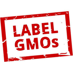 64 Nations Say No to GMO, Yet US Government Nears Illegal GMO Labeling