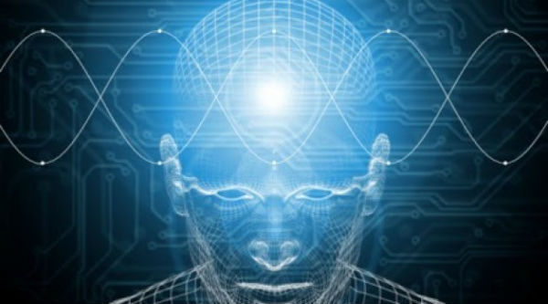 Turkish Research Company Offering Pineal Gland Activation