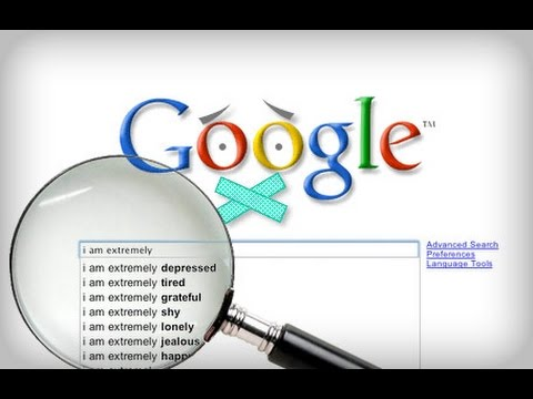 Google Starving Out Independent Antiwar Journalists