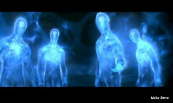 Mediumship What Mediums Are And How They Connect With