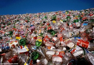 What's Really Behind All the Plastic Bans Happening Simultaneously?