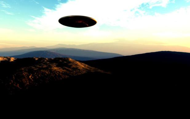 Shocking comments of highly ranked individuals confirm Extraterrestrials exist!