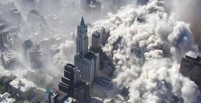 A Structural Reevaluation of the Collapse of World Trade Center 7