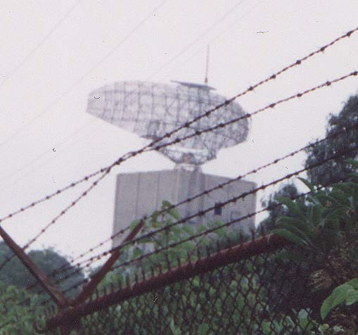 The Montauk Project, Osiris, and The Rendezvous with Rama [VIDEO]