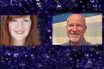Jeff Godfrey: The Guardian Protection Initiation – Dimensional Shielding, February 23, 2016
