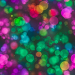 bokeh-789561_150