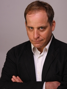 Benjamin Fulford – The EU is bankrupt and that is why its governing structure will fundamentally change