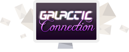 galactic-connection-email