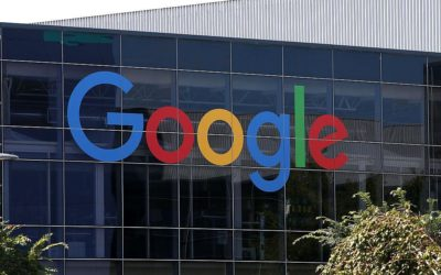 Google hiring 10,000 reviewers to censor YouTube content