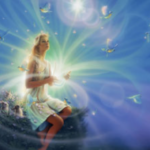 Gaia Portal – September 24th and 25th