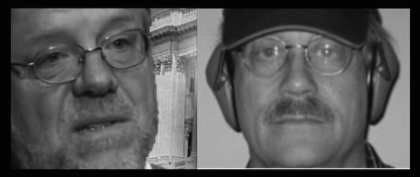 A VT Conversation: Kevin Barrett interviews Preston James on the Deep State, Mind-Control, and the 'Intel Cowboys' [AUDIO]