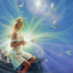 Gaia Portal: Brilliance of harmonies are viewed completely