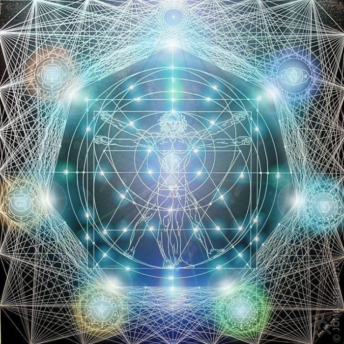 Preparing for the new divine blueprint galactic connection preparing for the new divine blueprint malvernweather Image collections