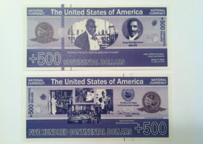 currency7