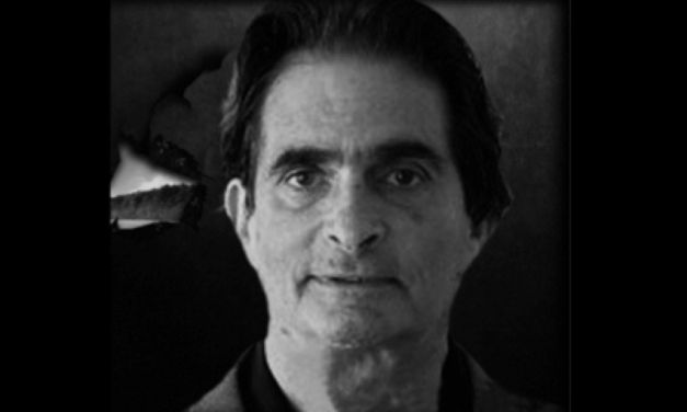 Jon Rappoport: Police raid scientists who discovered new vaccine dangers