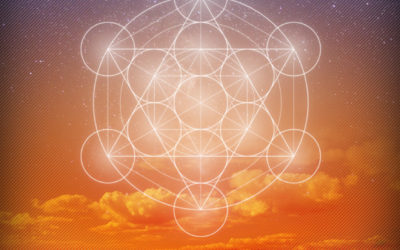 Sandra Walter – The Becoming: The NOW Embodiment Events Update